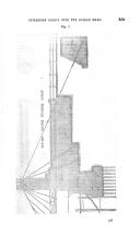 Sivu 259