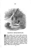 Sivu 193