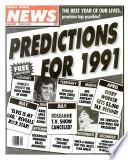 2. lokakuu 1990