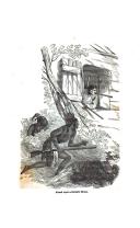 Sivu 153