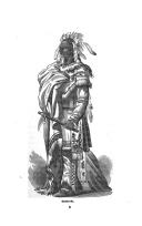 Sivu 205
