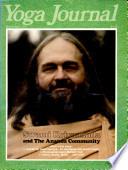 maaliskuu 1977