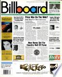 14. kesäkuu 1997