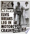 28. heinäkuu 1992