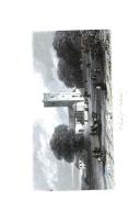 Sivu 94