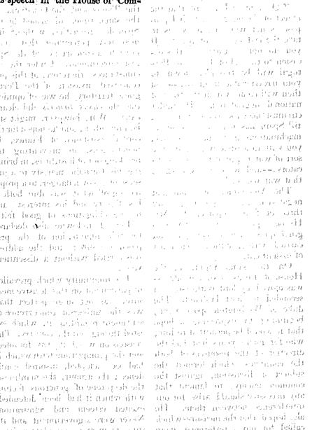 [ocr errors][ocr errors][ocr errors][ocr errors][ocr errors][ocr errors][ocr errors][ocr errors][ocr errors][merged small][merged small][ocr errors][ocr errors][ocr errors][ocr errors][merged small][ocr errors][merged small][ocr errors][ocr errors][ocr errors][ocr errors][ocr errors][ocr errors][ocr errors][ocr errors][ocr errors][ocr errors][ocr errors]
