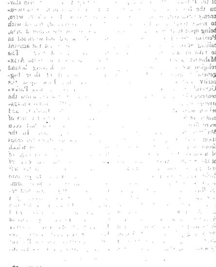 [ocr errors][ocr errors][ocr errors][subsumed][ocr errors][ocr errors][ocr errors][merged small][ocr errors][ocr errors][ocr errors][ocr errors][ocr errors][merged small][ocr errors][ocr errors][merged small][ocr errors][merged small][ocr errors]