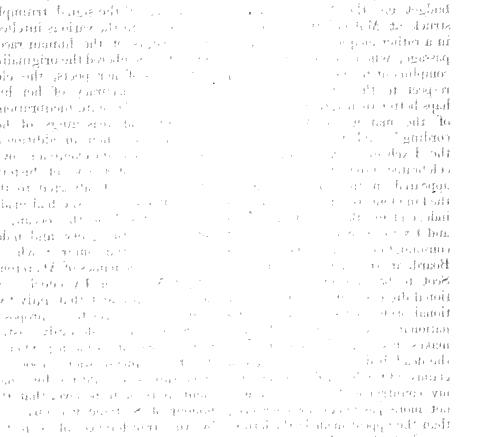 [merged small][ocr errors][ocr errors][ocr errors][ocr errors][ocr errors][ocr errors][ocr errors][ocr errors][ocr errors][ocr errors][ocr errors][ocr errors]