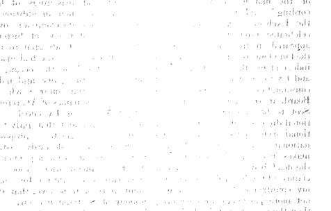 [ocr errors][ocr errors][ocr errors][ocr errors][ocr errors][ocr errors][ocr errors][ocr errors][ocr errors][ocr errors][ocr errors][ocr errors][ocr errors][ocr errors][merged small][ocr errors][ocr errors][merged small][ocr errors]