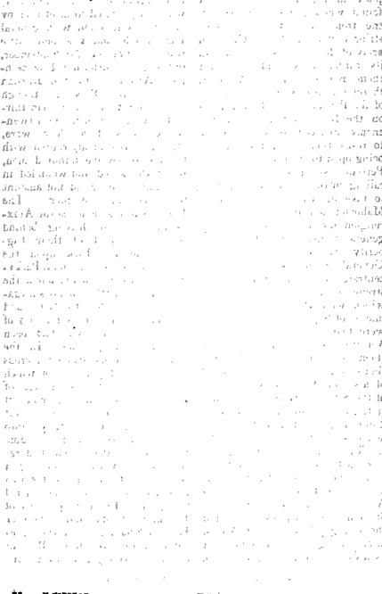 [ocr errors][ocr errors][ocr errors][ocr errors][ocr errors][ocr errors][ocr errors][ocr errors][ocr errors][ocr errors][merged small][ocr errors][ocr errors][ocr errors][merged small][ocr errors]