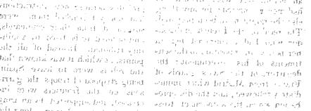 [ocr errors][ocr errors][ocr errors][ocr errors][ocr errors][merged small][ocr errors][ocr errors][ocr errors]