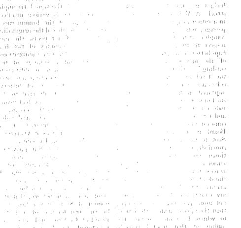 [ocr errors][ocr errors][ocr errors][ocr errors][ocr errors][merged small][ocr errors][ocr errors][ocr errors][ocr errors][ocr errors][subsumed][ocr errors][merged small][ocr errors][ocr errors][ocr errors][ocr errors]