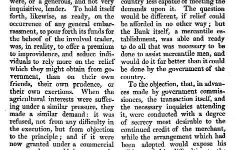 [ocr errors][ocr errors][merged small][ocr errors][ocr errors][ocr errors][ocr errors][ocr errors][ocr errors][ocr errors][subsumed][ocr errors][ocr errors][merged small][ocr errors][ocr errors][ocr errors]