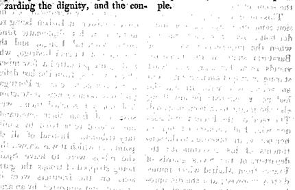 [merged small][ocr errors][ocr errors][ocr errors][ocr errors][ocr errors][merged small][ocr errors]