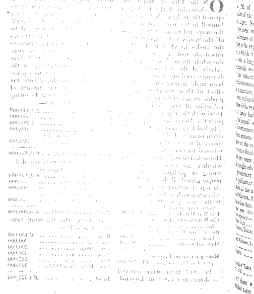 [merged small][merged small][ocr errors][ocr errors][merged small][ocr errors][ocr errors][ocr errors][ocr errors][ocr errors][ocr errors][merged small][ocr errors][ocr errors][merged small][ocr errors][ocr errors][merged small][merged small][ocr errors][ocr errors][merged small][ocr errors][merged small][merged small][merged small][merged small][ocr errors][ocr errors][ocr errors][ocr errors][merged small][ocr errors][ocr errors][merged small][ocr errors][ocr errors][ocr errors][merged small][merged small]