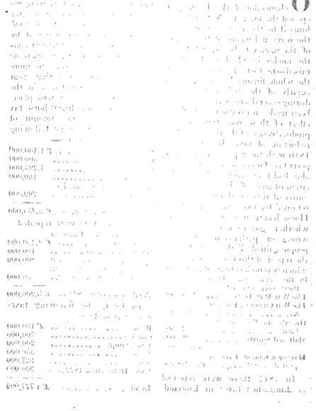 [ocr errors][ocr errors][merged small][ocr errors][ocr errors][ocr errors][merged small][ocr errors][ocr errors][ocr errors][ocr errors][ocr errors][ocr errors][ocr errors][ocr errors][ocr errors][merged small][ocr errors][ocr errors][merged small][ocr errors][ocr errors][merged small][merged small][merged small][ocr errors][ocr errors][ocr errors]