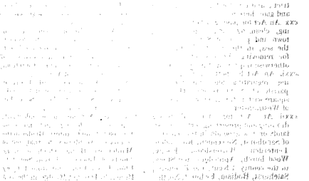 [ocr errors][ocr errors][ocr errors][ocr errors][ocr errors][ocr errors][ocr errors][ocr errors][ocr errors][merged small][ocr errors]