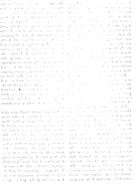 [ocr errors][ocr errors][ocr errors][ocr errors][ocr errors][merged small][ocr errors][ocr errors][merged small][ocr errors][ocr errors][ocr errors][ocr errors][ocr errors][ocr errors][ocr errors][ocr errors][merged small][merged small][ocr errors][ocr errors][merged small][ocr errors][merged small][ocr errors][ocr errors][ocr errors][ocr errors][ocr errors][ocr errors][ocr errors][ocr errors][ocr errors]
