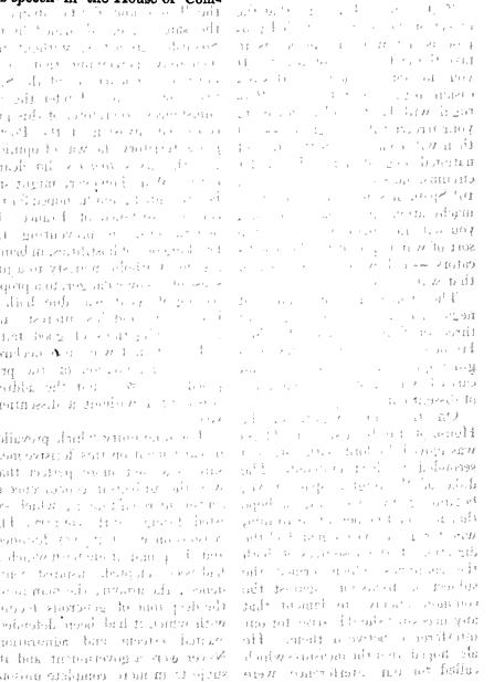 [merged small][merged small][ocr errors][ocr errors][ocr errors][ocr errors][ocr errors][ocr errors][merged small][ocr errors][ocr errors][ocr errors][ocr errors][ocr errors][merged small][ocr errors][ocr errors][ocr errors][ocr errors][ocr errors][ocr errors][ocr errors][merged small][ocr errors][ocr errors][ocr errors][ocr errors][ocr errors]