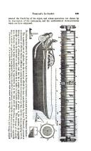Sivu 445