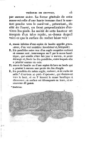 Sivu 15