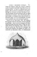 Sivu 317