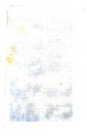 Sivu 324
