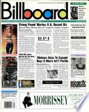 23. elokuu 1997
