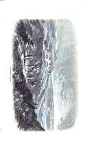 Sivu 549