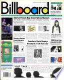 20. tammikuu 1996