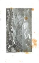 Sivu 223