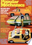 heinäkuu 1976