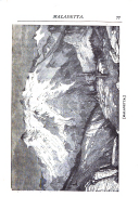 Sivu 77
