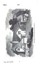 Sivu 313
