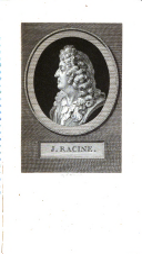Sivu 199