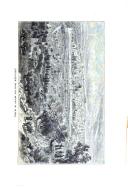 Sivu 411