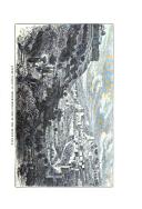 Sivu 450