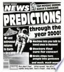24. toukokuu 1994