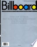 25. tammikuu 1997