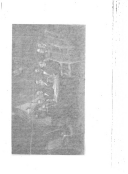 Sivu 352