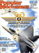 joulukuu 1993