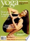 maaliskuu-huhtikuu 2004