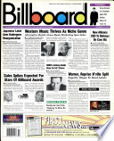 20. joulukuu 1997