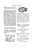 Sivu 120