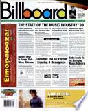 14. helmikuu 1998