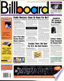 29. marraskuu 1997