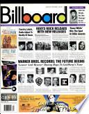 29. huhtikuu 1995