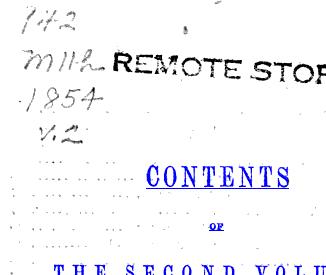 [ocr errors][ocr errors][ocr errors][merged small][merged small][ocr errors][merged small]