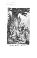 Sivu 190