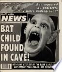 23. kesäkuu 1992